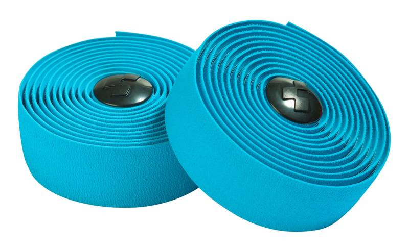Cube NF Comfort Bar Tape (blue)